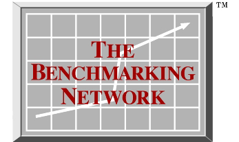 Brand Value Management Benchmarking Consortiumis a member of The Benchmarking Network